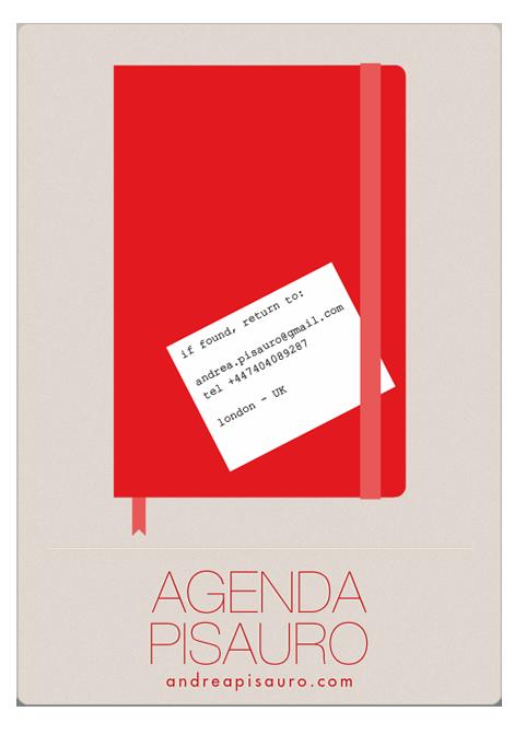 agendapres