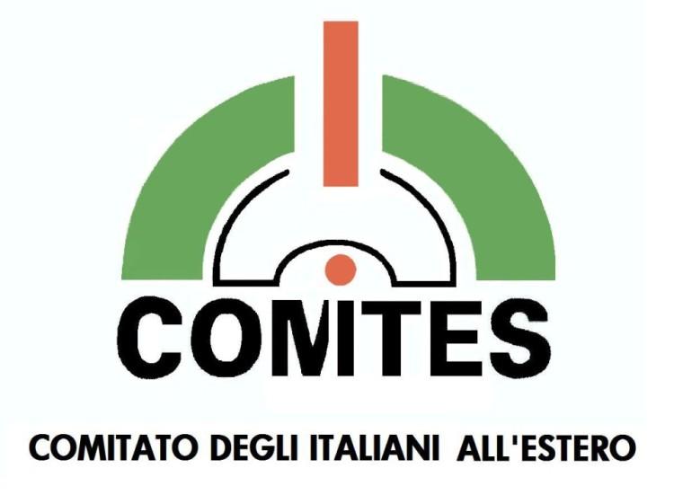 comites-960x706