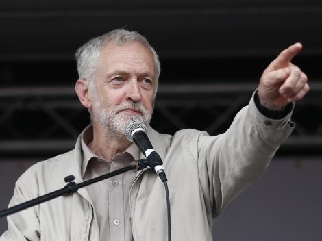 Jeremy-Corbyn-Get-v2