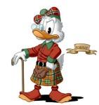 scroogie_scotland