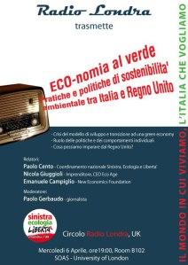economia_al_verde