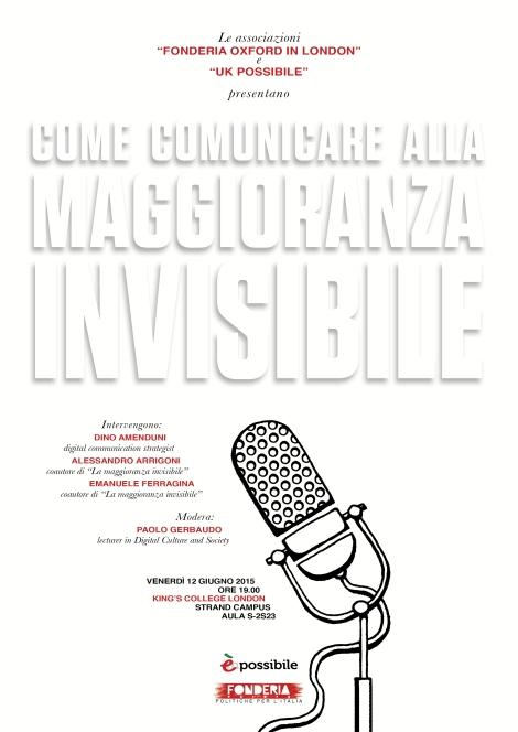 evento_fonderia_possibile_giugno2015-DEF_2